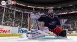 В NHL 14 будет доступен новый режим - Изображение 1