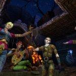 Скриншот Dungeons & Dragons Online – Изображение 18