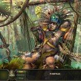Скриншот Hidden Expedition: Amazon