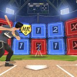 Скриншот Game Party Champions