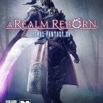 Скриншот Final Fantasy 14: A Realm Reborn – Изображение 66