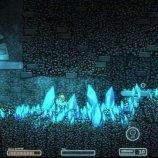 Скриншот Capsized