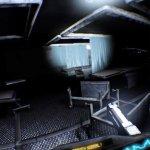 Скриншот Ghostship Aftermath – Изображение 20