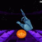 Скриншот Commander Blood – Изображение 6