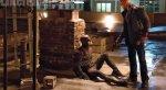 Новые фото из 2-го сезона «Сорвиголовы»: Мэтт, Каратель, Фогги и Карен - Изображение 4