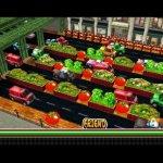 Скриншот Frogger 3D – Изображение 42