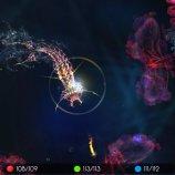 Скриншот The Sparkle 2: Evo