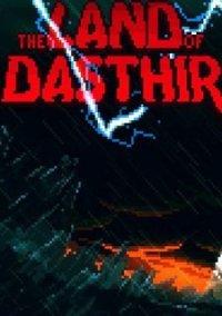 The Land of Dasthir – фото обложки игры