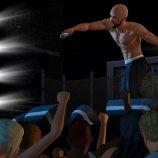 Скриншот The Sims 3: Шоу-бизнес