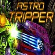 Обложка Astro Tripper
