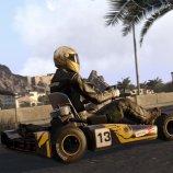 Скриншот Arma III: Karts