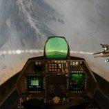 Скриншот Final Strike – Изображение 5