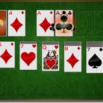 Скриншот Game Chest: Solitaire Edition – Изображение 2