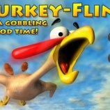 Скриншот Turkey Fling