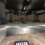 Скриншот Urban Dominion – Изображение 11