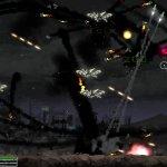Скриншот Invasion – Изображение 3