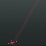 Скриншот Slido