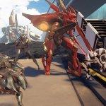 Скриншот Halo 5: Guardians – Изображение 8