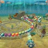 Скриншот Тайны шести морей