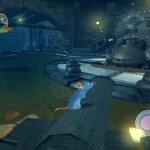 Скриншот Disney/Pixar Ratatouille – Изображение 1