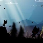 Скриншот Toby: The Secret Mine – Изображение 5