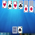 Скриншот Hoyle Card Games 2012 – Изображение 2