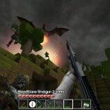 Скриншот CastleMiner Z