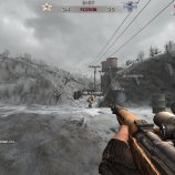 Скриншот Karma: Operation Barbarossa – Изображение 9