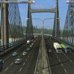 Скриншот UK Truck Simulator – Изображение 2