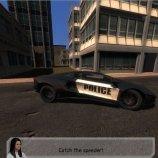 Скриншот Crime Closer