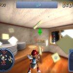 Скриншот Pizza Commander – Изображение 3