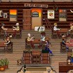 Скриншот Wild West Wendy – Изображение 2