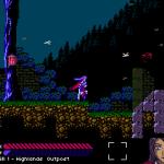 Скриншот Brave Earth: Prologue – Изображение 3