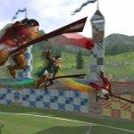 Скриншот Harry Potter: Quidditch World Cup – Изображение 29