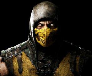 Платные легкие фаталити в Mortal Kombat X — это хорошо или плохо?