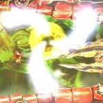 Скриншот Steel Saviour – Изображение 8