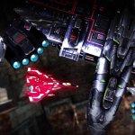 Скриншот Raiden V: Director's Cut – Изображение 2