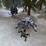 Скриншот Ultima X: Odyssey – Изображение 141