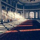 Скриншот Modern Combat 5
