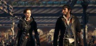 Assassin's Creed: Syndicate. Трейлер сравнения графики на PC и PS4