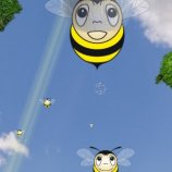 Скриншот FlyBy