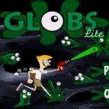 Скриншот Globs