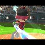 Скриншот Little League World Series Baseball 2010 – Изображение 3
