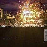 Скриншот FortressCraft2D – Изображение 3