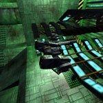Скриншот X²: The Threat – Изображение 28