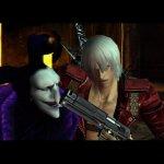 Скриншот Devil May Cry HD Collection – Изображение 5
