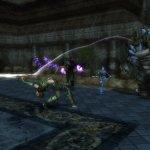 Скриншот Untold Legends: Dark Kingdom – Изображение 56