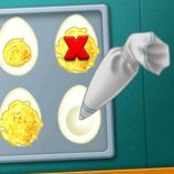 Скриншот Cooking Academy – Изображение 5
