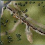 Скриншот История войн: Наполеон – Изображение 15