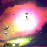Скриншот Distant Star: Revenant Fleet – Изображение 3